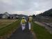 Foto Masako und Ossi Stock Shikoku 2017 (75) hp (Mittel)