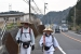 Foto Masako und Ossi Stock Shikoku 2017 (77) hp (Mittel)