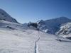 chris-skitour2