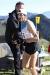 fotos-berglauf-2011-031-mittel