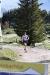 fotos-berglauf-2011-032-mittel