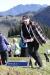 fotos-berglauf-2011-104-mittel