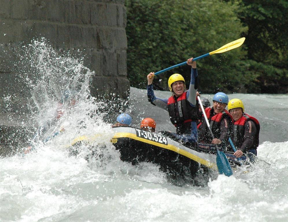 20120528-sport-ossi-imst