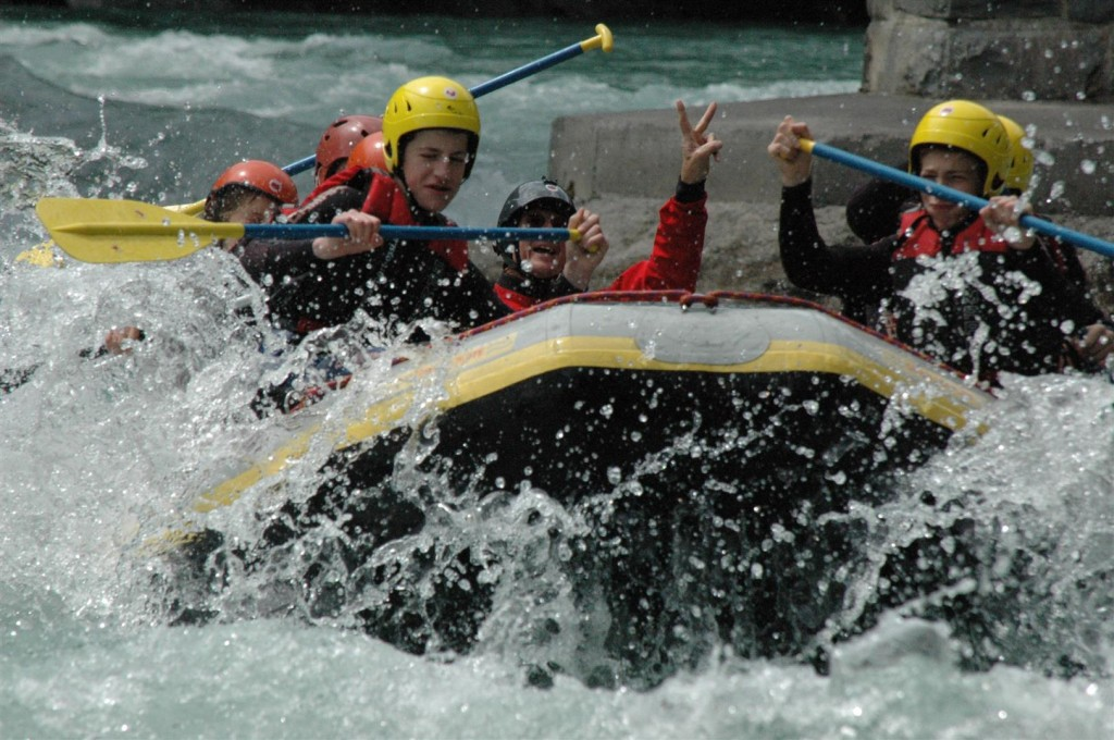 20130630 sport ossi rafting in imst 1