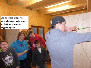 20140210-sport ossi bogenschießen (Mittel)