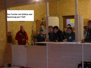 20140210-sport ossi bogenschießen2 (Mittel)