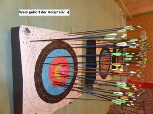 20140210-sport ossi bogenschießen3 (Mittel)
