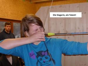 20140210-sport ossi bogenschießen4 (Mittel)