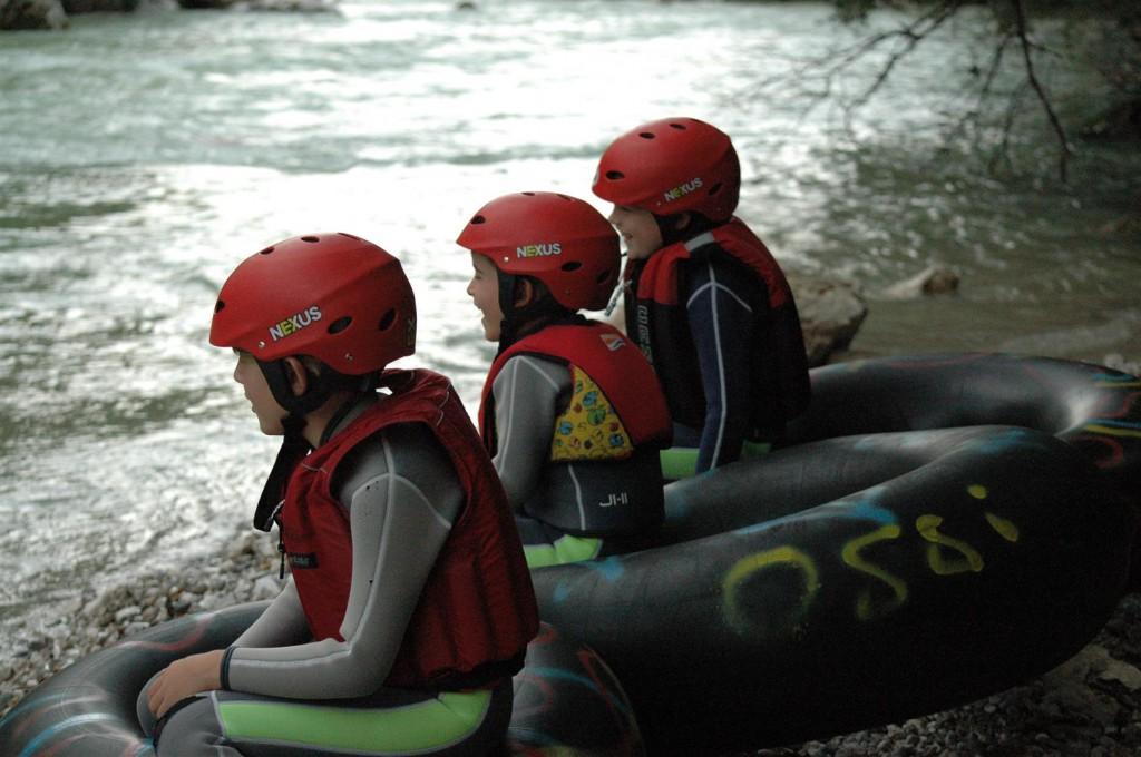 20140903-Kids schlauchreiten sport ossi (Groß)