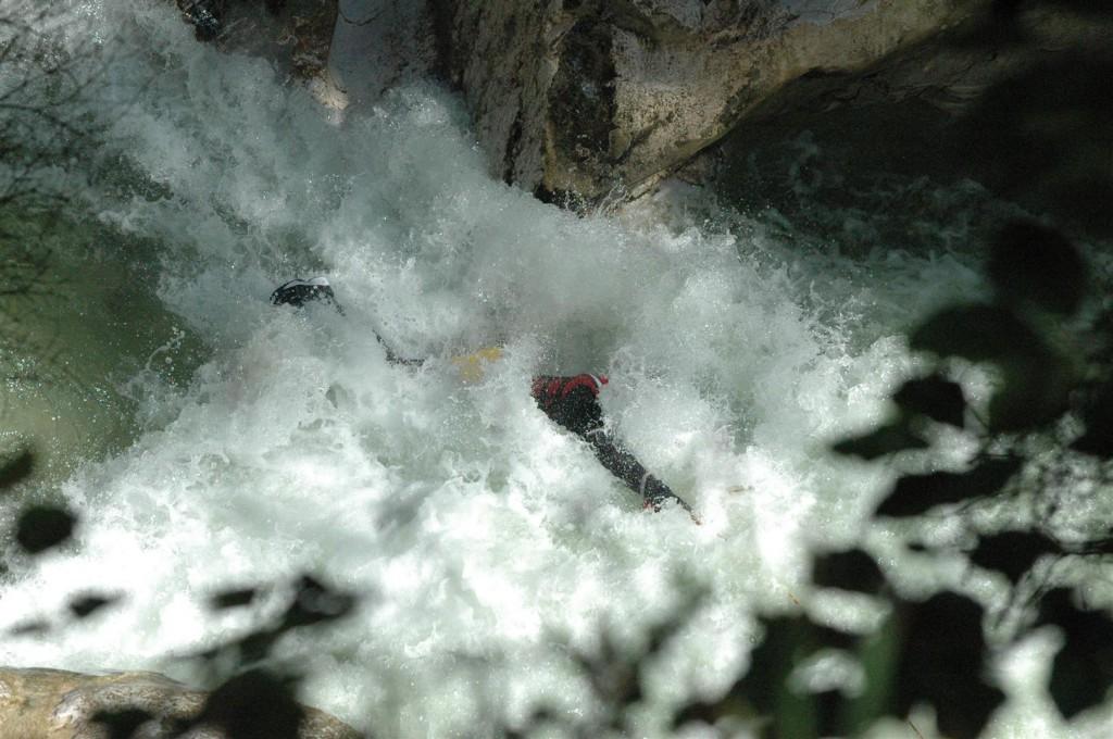20140907-wildwasserschwimmen mit Sport Ossi Guide Ossi (Groß)