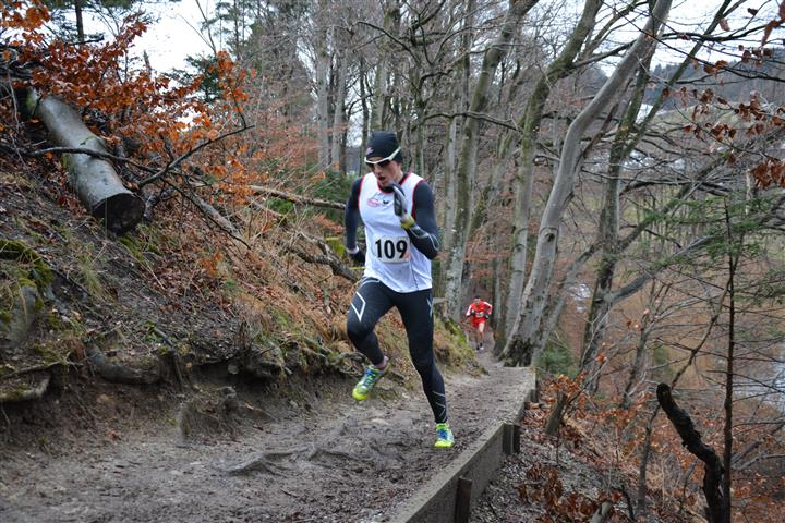 2015 Winter Cross Lauf Kramsach 1 (Klein)
