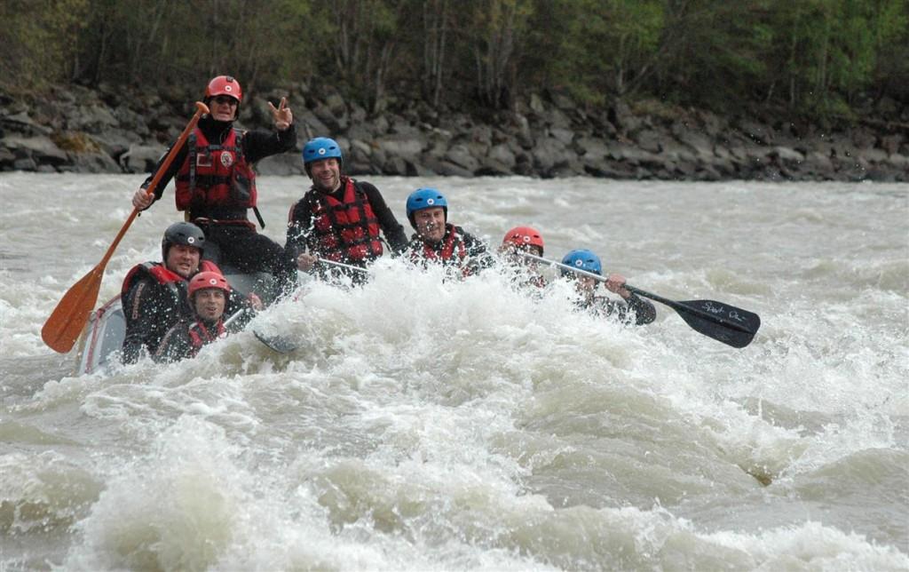 20150502 sport ossi rafting imst 1