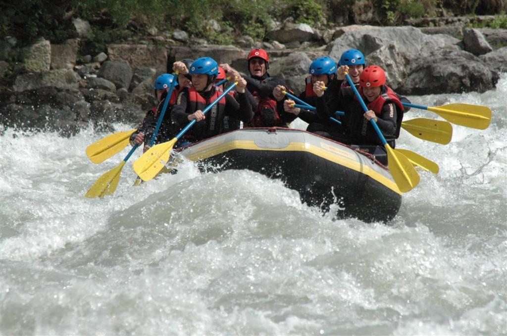 20160527 family rafting mit Sport Ossi (13) (Mittel)