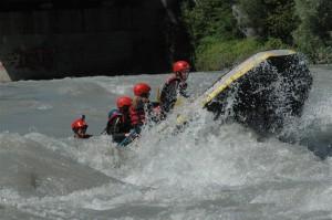 20160704 rafting mit sport ossi (19) (Mittel)