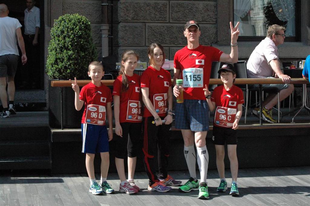 LC sport ossi 2015 Innsbruck Stadtlauf 1 (4)