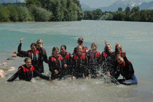 rafting-in-imst-tirol-mit-sport-ossi-3