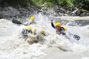 rafting-in-imst-tirol-mit-sport-ossi-30