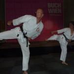 2010-buchwien28