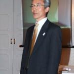 2013-Vortrag-beim-jap_-Botschafter-in-Wien-SE-Iwatani-foto-wolfgang-graff-225x300