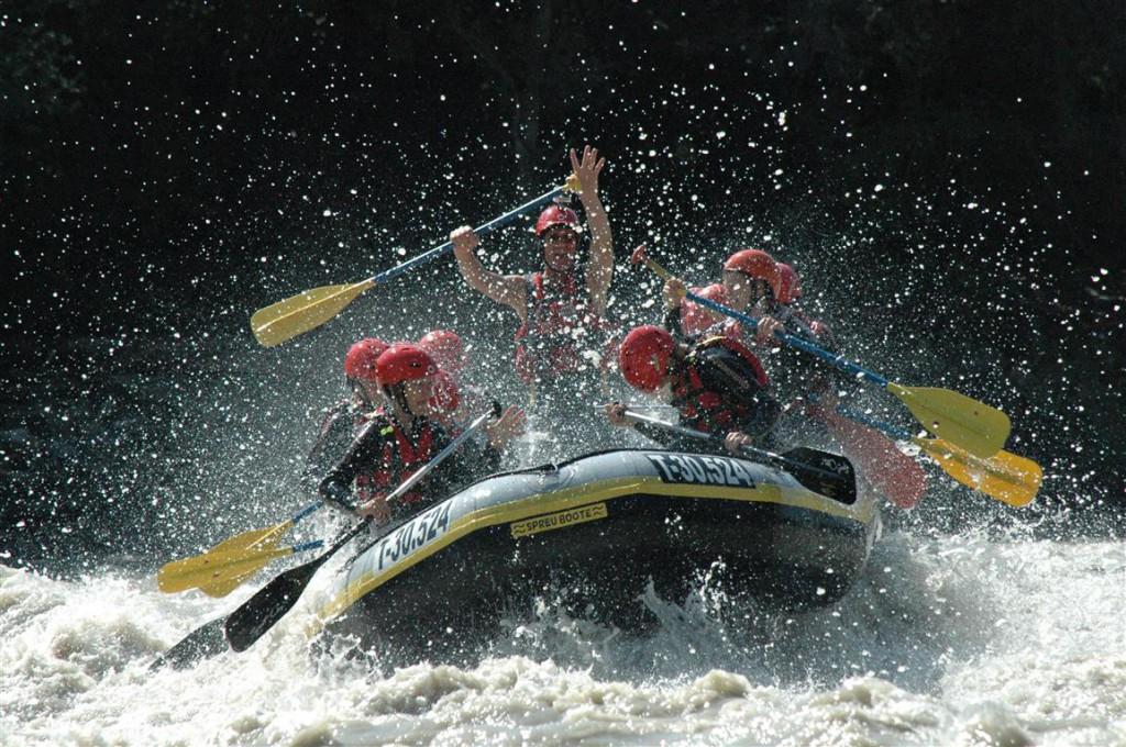 2015 rafting mit sport ossi (1)