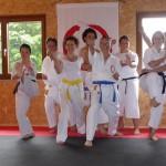 20150527 Karatedo Kramsach - foto shihan ossi