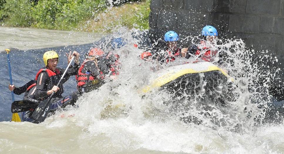20150605-imst rafting sport ossi