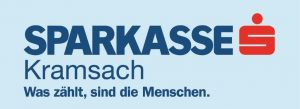 logo-kramsach-blau