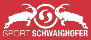 logo_ibex_straight-mittel