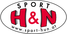logo-hn