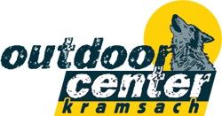 outdoor-center-kramsach