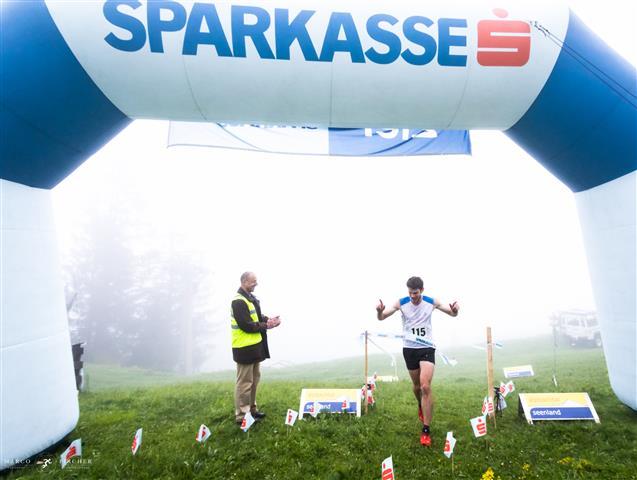 Marco Pircher_Sportfotograf-Tirol_Ossis Berglauf_Bestof-422 (Klein)