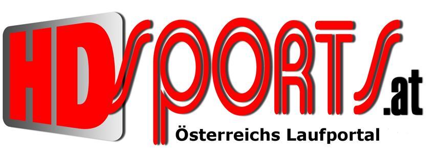 logo-HD sports (2)