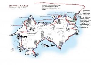 Shikoku-Karte-Ossi 2014 meimama
