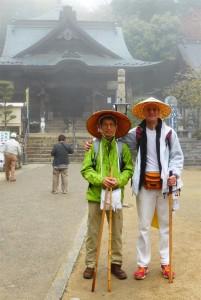 kariya-san - ossi 2014 shikoku (Groß)