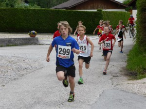 2014 Lauf in Breitenbach 1 (Mittel)