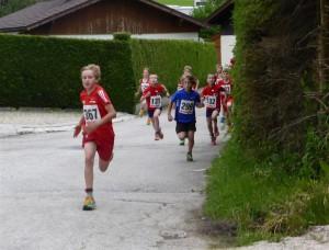 2014 Lauf in Breitenbach 3 (Mittel)