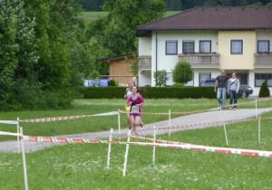 2014 Lauf in Breitenbach Mei (Mittel)