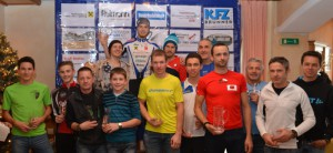 Marian 2014 Kolsassberglauf 6