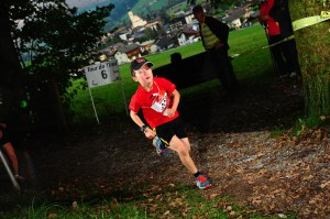 Tour de Tirol 2014 Daniel Stock - LC Sport Ossi (Mittel)