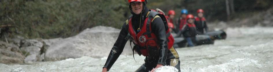 20140925-schlauchreiten mit sport ossi - Guide Ossipc