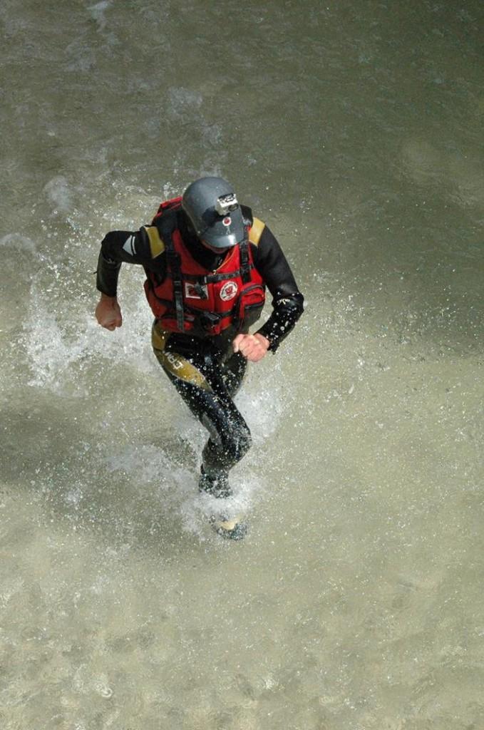 Sport Ossi  Wildwasserschwimmen (5)