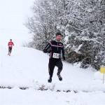 Foto Sigi Auer Crosslauf 2016 Kramsach  (101) (Mittel)