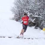 Foto Sigi Auer Crosslauf 2016 Kramsach  (102) (Mittel)