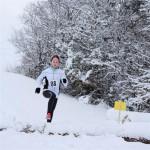 Foto Sigi Auer Crosslauf 2016 Kramsach  (11) (Mittel)