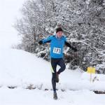 Foto Sigi Auer Crosslauf 2016 Kramsach  (111) (Mittel)