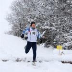 Foto Sigi Auer Crosslauf 2016 Kramsach  (113) (Mittel)