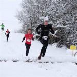 Foto Sigi Auer Crosslauf 2016 Kramsach  (115) (Mittel)