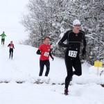 Foto Sigi Auer Crosslauf 2016 Kramsach  (116) (Mittel)