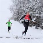 Foto Sigi Auer Crosslauf 2016 Kramsach  (121) (Mittel)