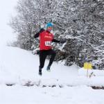 Foto Sigi Auer Crosslauf 2016 Kramsach  (122) (Mittel)